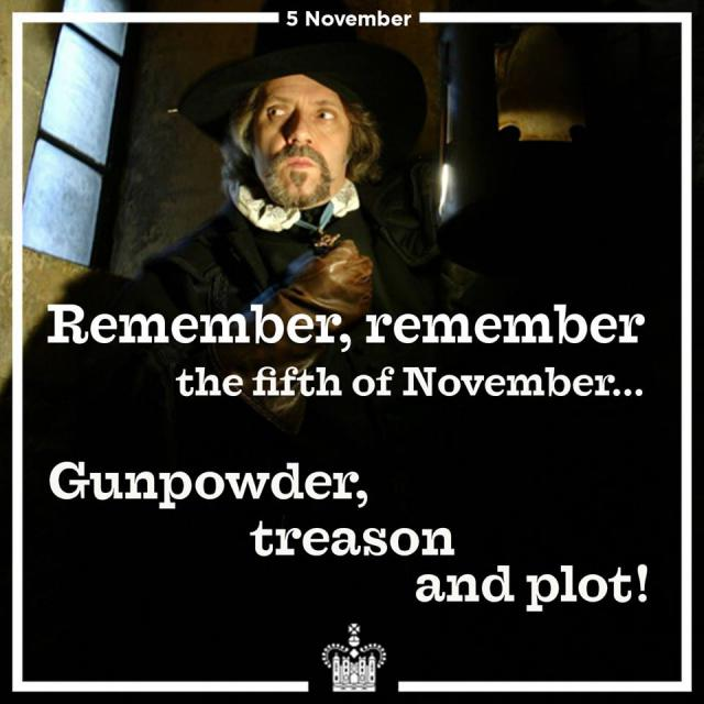 Parlons d'histoire - Page 35 Guy-fawkes-day-4870d62
