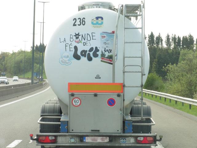 Petit tour au Benelux (3/3) 068-camionlait-4bdd69c