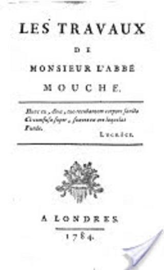Une petite histoire par jour (La France Pittoresque) - Page 3 Content-53df8ea