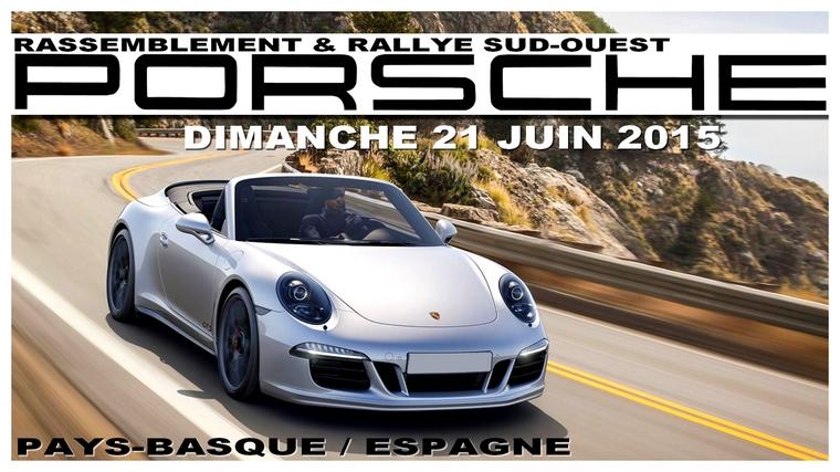 GRAND RASSEMBLEMENT ET RALLYE PORSCHE SUD-OUEST  - Page 6 Porsche_sudouest-4aca2d7