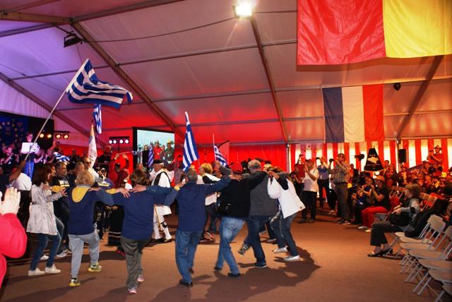 EURO CC 2015 à TOURNAI 267-4b712d6