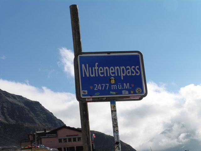Mon Tour en Suisse (1/2) P1000766-4cbbfd4