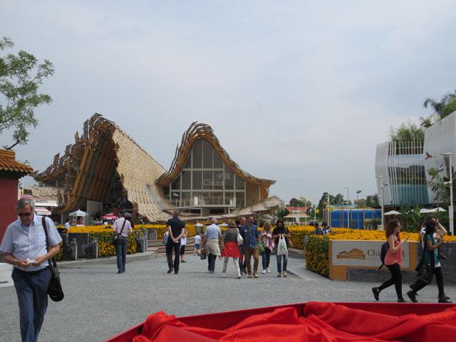 Dépêchez-vous, ça ferme bientôt ... Expo Universelle Milan 2015 Img_2022-4cba17d