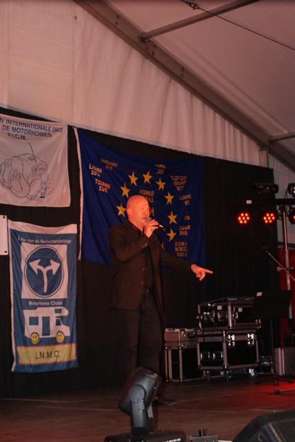 EURO CC 2015 à TOURNAI 182-4b6f9a9