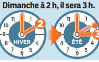 Une petite histoire par jour (La France Pittoresque) - Page 5 5661231_capture_1000x625-542f874