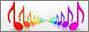 Tag logo sur ©Féline Pub | Forum de pub, codage, graphisme, annuaire web  Zwarb4kidwg2-549971f