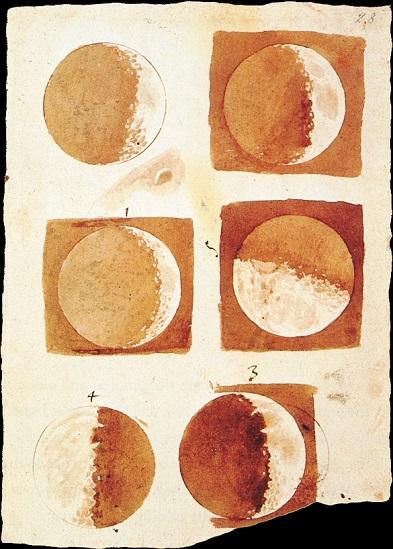 Une petite histoire par jour (La France Pittoresque) - Page 2 Galileo_moon_phases-53bd23f
