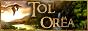 [ECHANGES] Fiche de pub de Tol Orëa Bouton-88x31_tolorea-55b8369