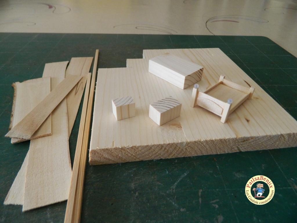 Les créations de Zaza - Page 36 Dscn6640-53d53b6