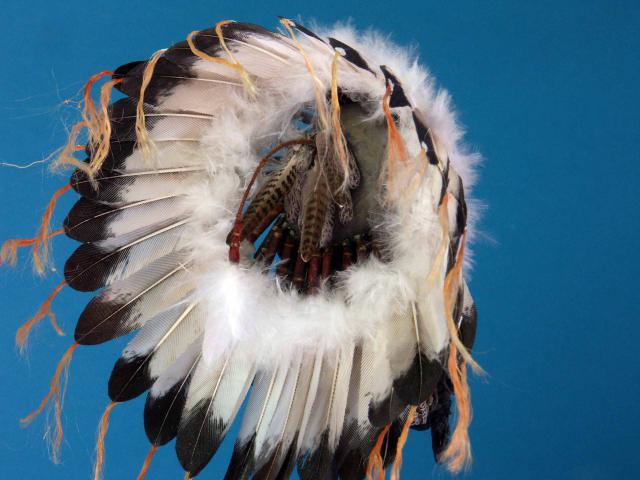 Buste Jicarilla Apache, un classique revisité (Fini !!!) Pict0064int-50b1ad3