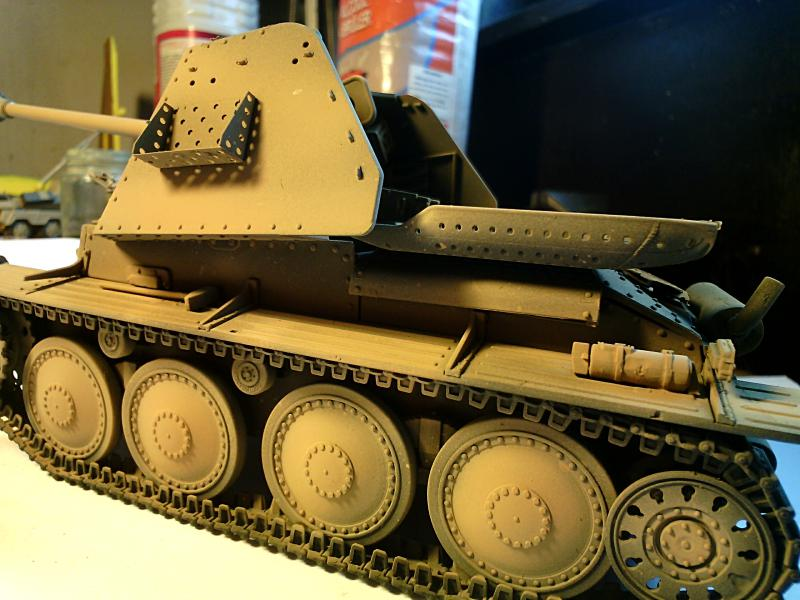 Marder III h dragon Img_20141113_095338-488f0be