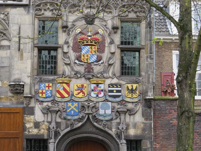 Ma mission c'était .... Delft (Pays Bas) Img_1430-4b73932