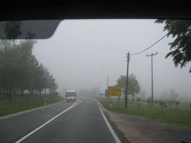 D..S..K... Direction Sud Croatie Img_6258-46dca45