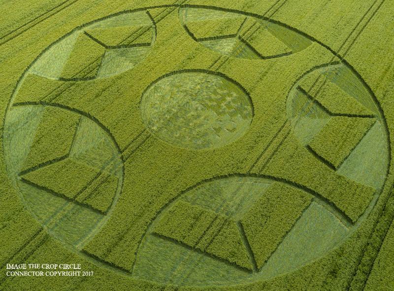 Crop Circles 2017.   Gb1193b-5270a51