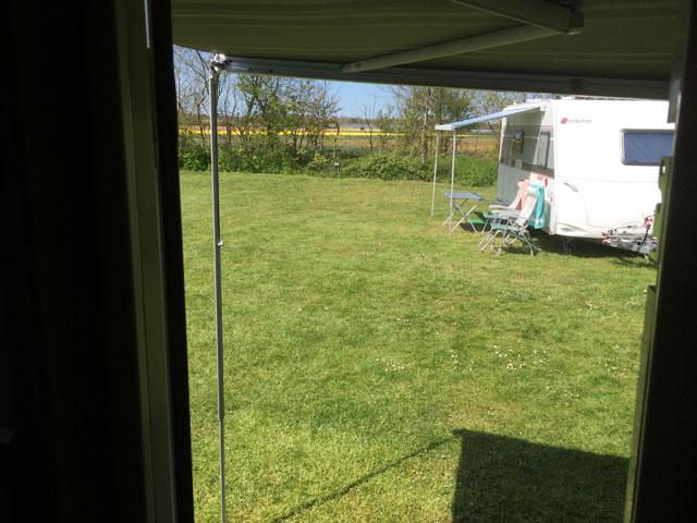 Petit tour au Benelux (1/3) 21-campingsolassi-4b444a8