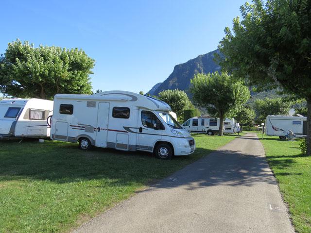 Mon Tour en Suisse (1/2) Img_2592-4cbba9d