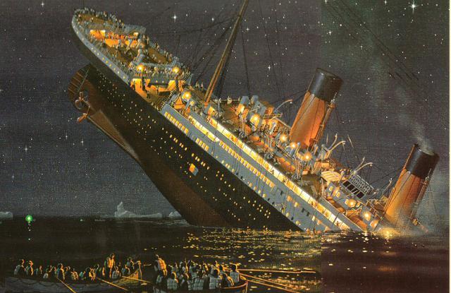 Une petite histoire par jour (La France Pittoresque) - Page 6 Titanic2-544c169