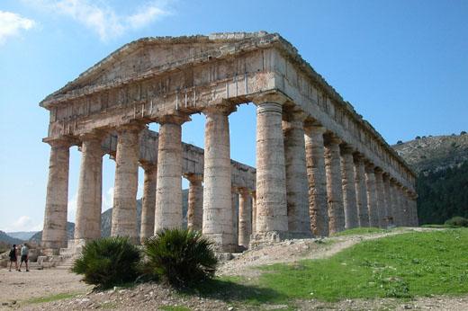 Tour de Sicile ... en 2005 14segeste014-510c8bd