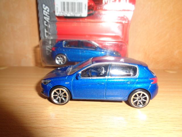 N°205J PEUGEOT 308 GT Dsc01142-4d18579
