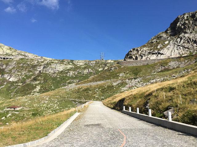 Mon Tour en Suisse (2/2) Tremolamilieu-4cbdfa6