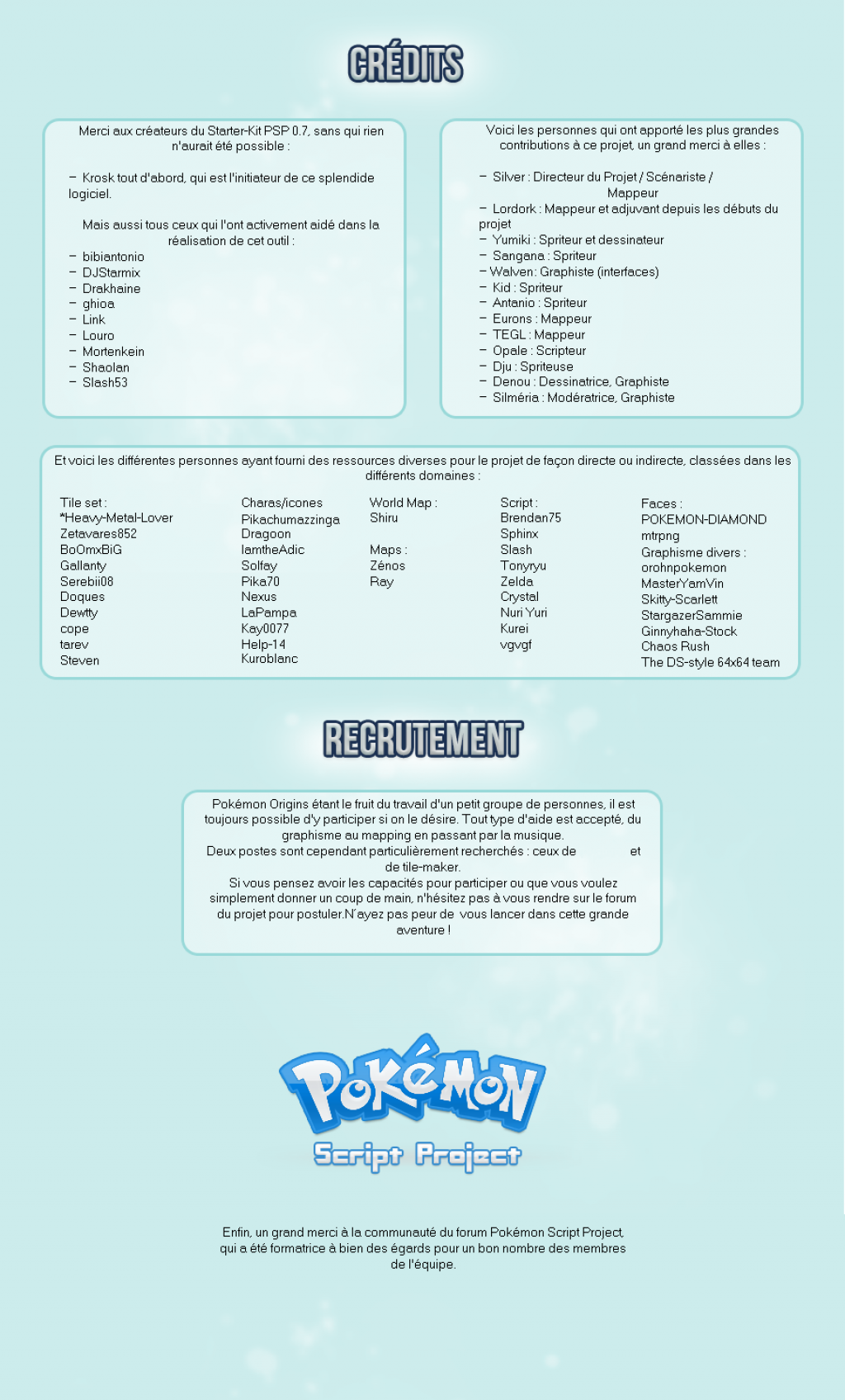 Pokémon Script Project Page-13-pr-sentation-47340f4