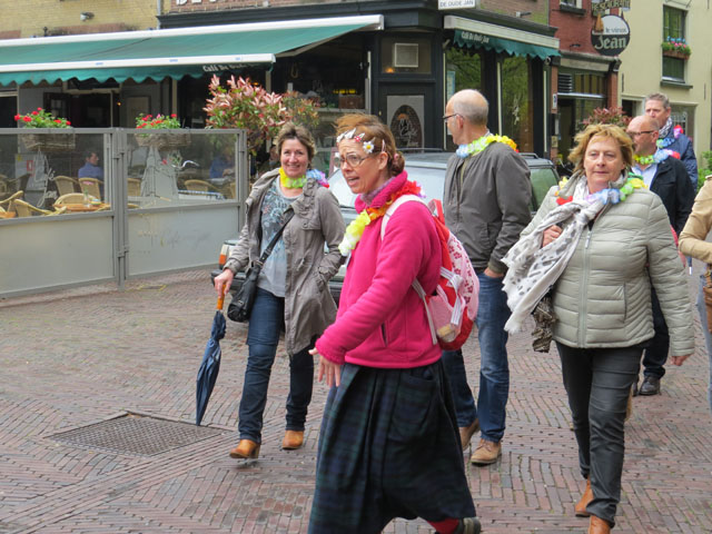 Ma mission c'était .... Delft (Pays Bas) Img_1463-4b739e5