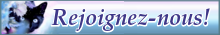 Code de la fiche pub rose de Féline Pub Rejoigneznous-22-5594c7b