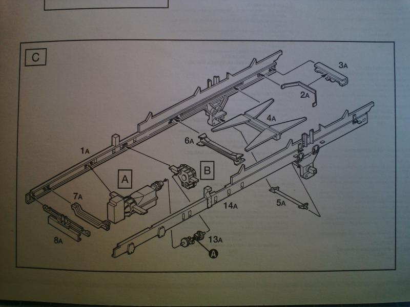 M925 truck - ITALERI - 1/35 Img_20140927_162524-47d1989