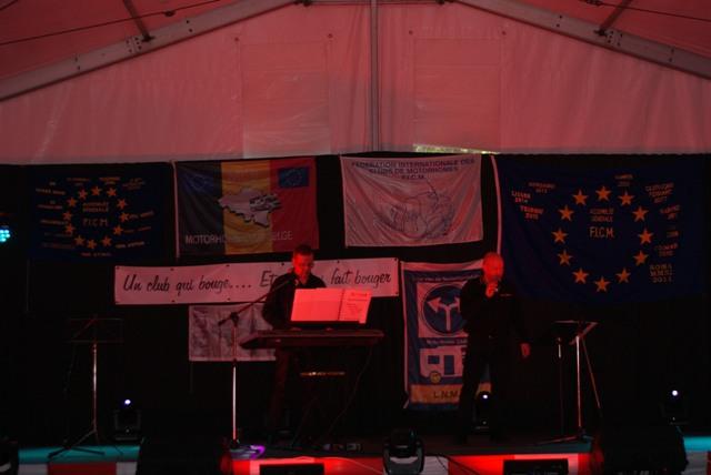 EURO CC 2015 à TOURNAI 084-4b6a769