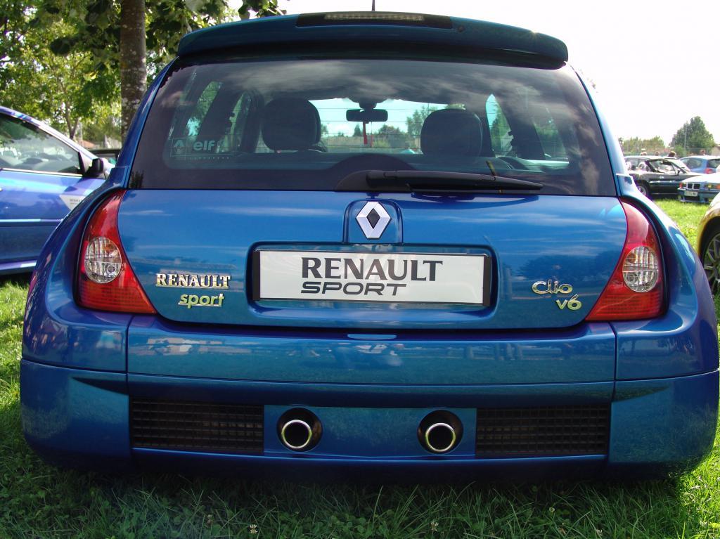 [tonlu]Clio 3 RS F1 team (R27) Dsc00203-472dab8