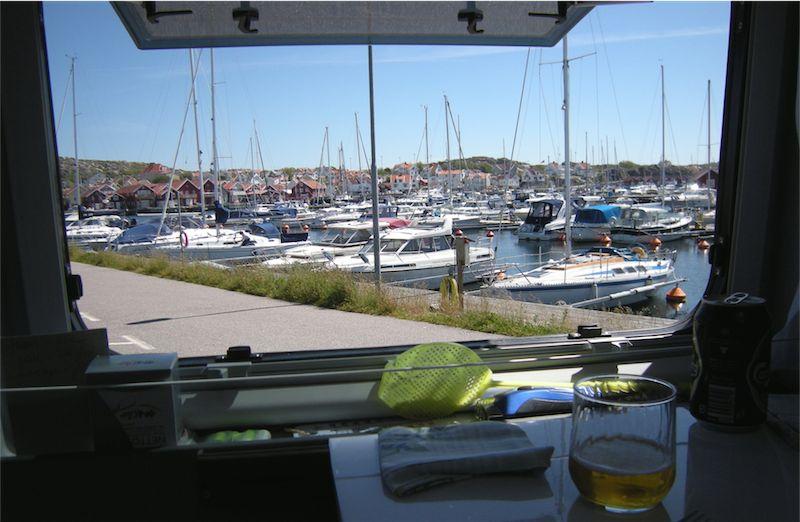 Virée en Suède - Page 2 Dscn6670-small-4c0915e