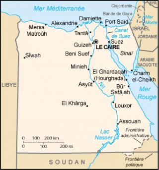 Une petite histoire par jour (La France Pittoresque) - Page 18 Egypte_carte-55e67af