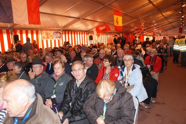 EURO CC 2015 à TOURNAI 049-4b6923a