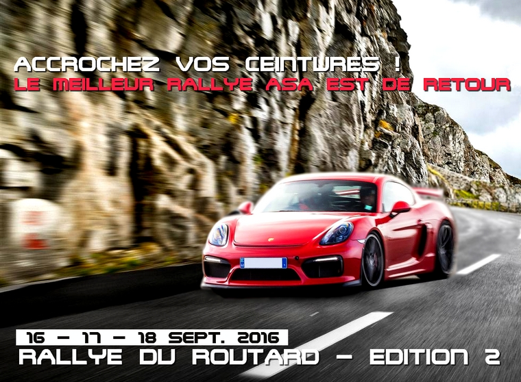 Rallye du Routard 2016 - Edtion N°2 - Espagne Routard_sept2-4f99256