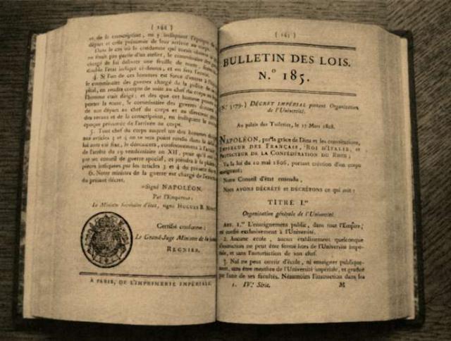 Une petite histoire par jour (La France Pittoresque) - Page 18 9da8fd7_4135-piu44o.pjsjor-55e8074