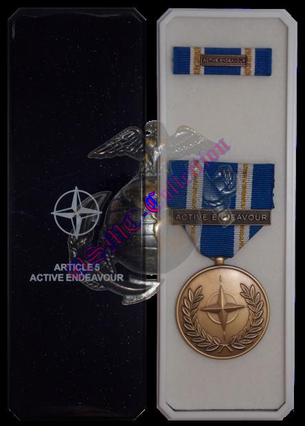 MEDAILLES OTAN Image5---f-47aa956