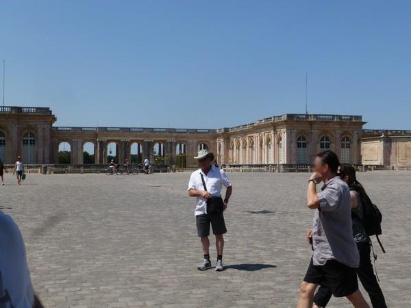 Photos du Grand Trianon P1060262-56c3191