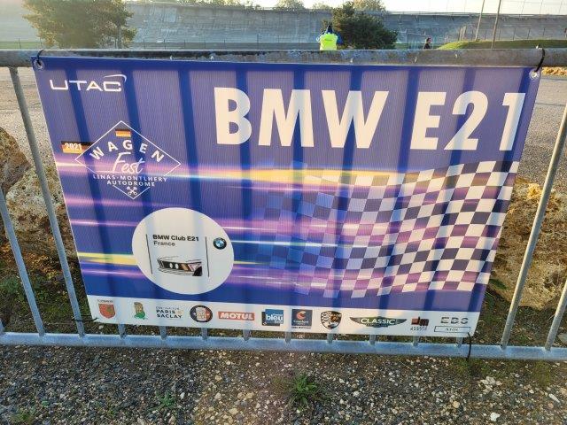 Wagen Fest 2021 - Page 2 20211009_090008-5899dad