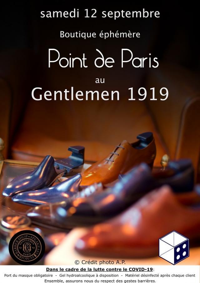 Point de Paris ! Ts-12092020-vf2-57a7bf2