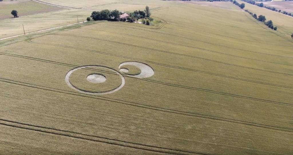 crop circles 2020 France-01-576ec5f