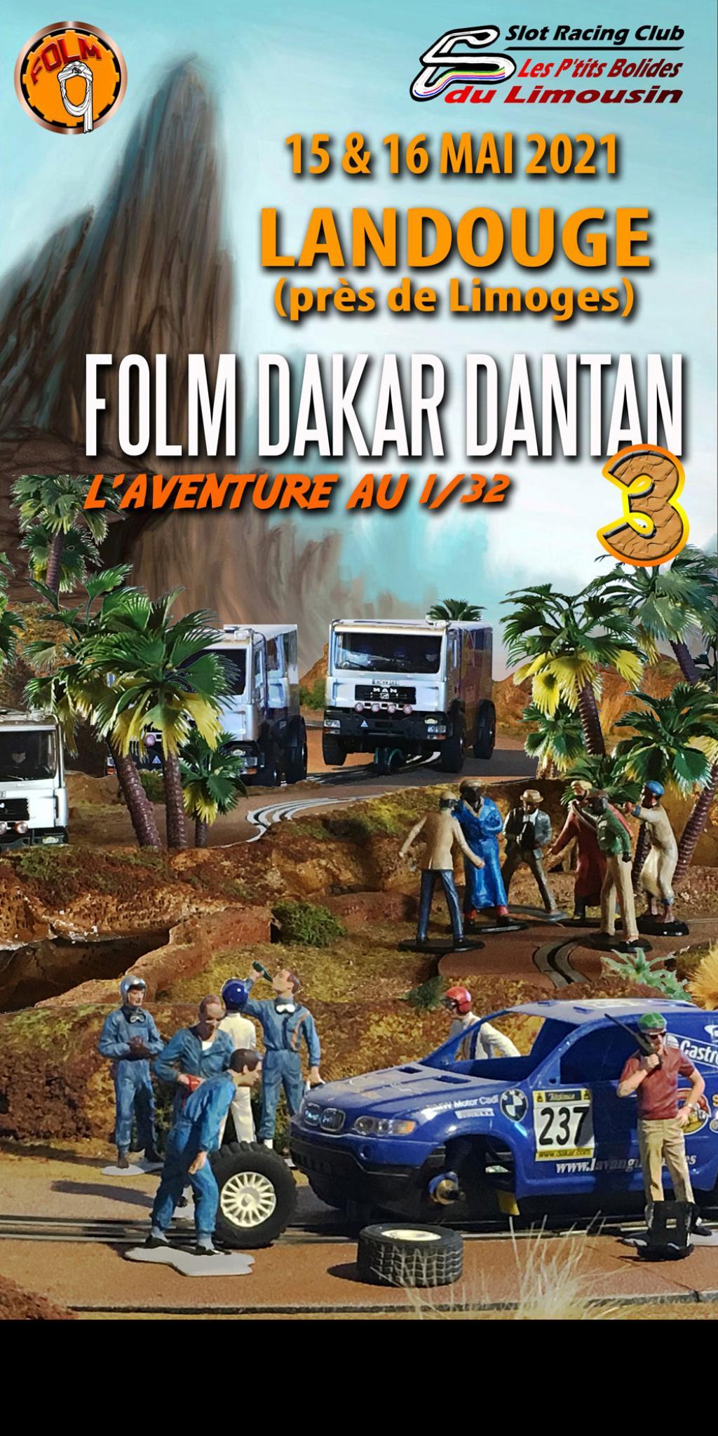 FOLM DAKAR DANTAN 3 Affiche-1000-web-57c7c23