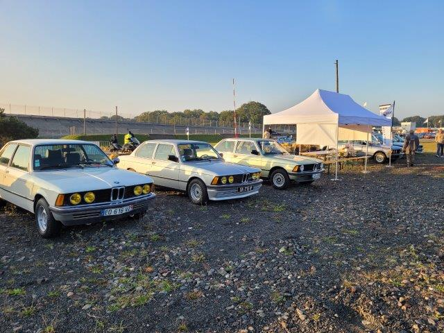 Wagen Fest 2021 - Page 2 20211009_085923-5899db5
