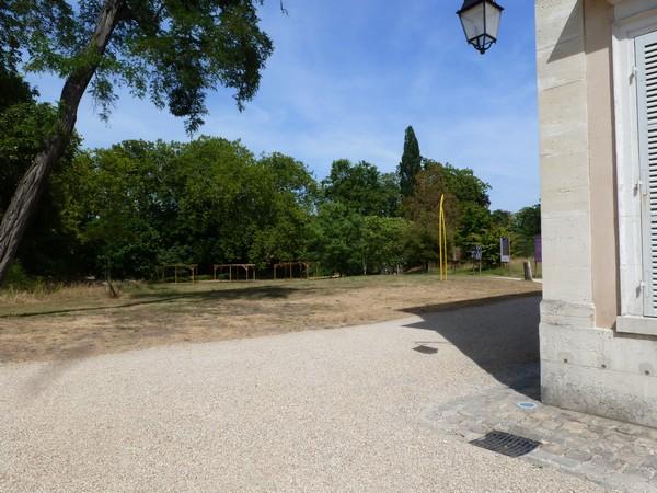 Le domaine de Madame Elisabeth P1060061-56c3290