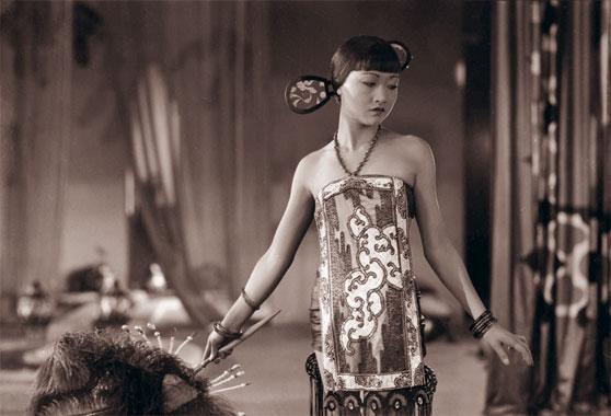 1924 - The Thief of Bagdad Thiefofbagdad1924pre4-57b34e0