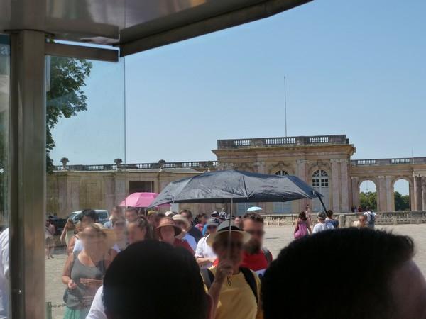 Photos du Grand Trianon P1060264-56c3195