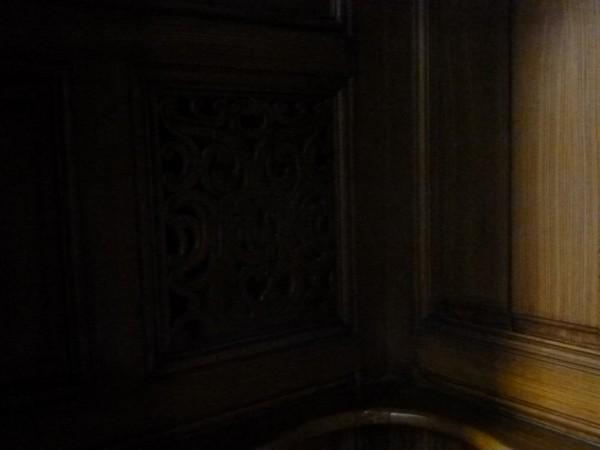 Les trésors du XVIIIeme siècle de l'église Saint Eloi de Dunkerque P1060523-56c32ef