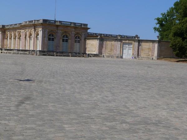 Photos du Grand Trianon P1060263-56c3193