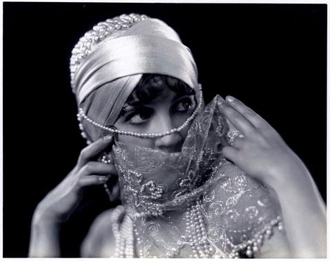 1924 - The Thief of Bagdad Thiefofbagdad1924pre3-57b34da
