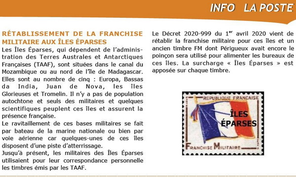 Info - La Poste Info-57315cb