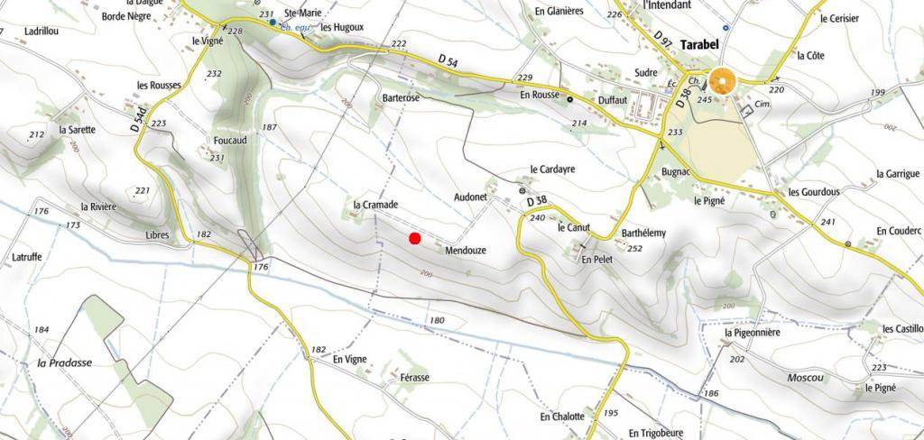 crop circles 2020 Localisation-576ec63